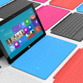 Asus looking to make Nexus 7-style Windows 8 tablets this year
