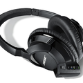 Bose unveils AE2w Bluetooth headphones, can connect with two devices at once