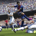 FIFA 23 on its way, as EA extends licensing deal