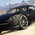 GTA V: New action screens arrive, excitement ratchets up a notch