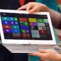 Sliding 13-inch Sony Vaio Ultrabook appears, could be Duo 13 (video)
