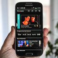 Android ITV Player app now exclusive to Samsung, other devices miss out