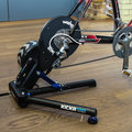 Wahoo Fitness KICKR: The iPhone-powered bike trainer
