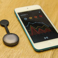 Misfit Shine fitness pebble coming to the UK, £79, Fitbit and Nike watch out