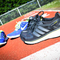 Nike vs Adidas: Trainer technology, does it really work?