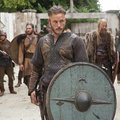 Lovefilm secures exclusive to Vikings TV series, takes on Netflix at its own game