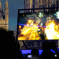 Top televisions 2013: TVs to start saving for