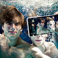 Sony Xperia ZR offers underwater photos and video, impressive Android specs