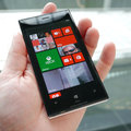 Nokia Lumia 928 pictures and hands-on
