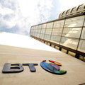 BT to return to mobile sector with 4G network