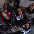 Klingon language added to Bing translate, Star Trek Into Darkness tie-in