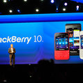 Skype coming to BlackBerry Z10 after BlackBerry 10.1 update