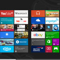 Windows 8.1 now available: Everything you need to know before you install