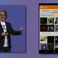 Google Play Music All Access: Google's music subscription service