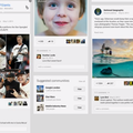 Google+ gets new deeper design, auto tagging for content discovery