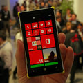 Nokia Lumia 925 photo shows it smashes the competition, claims Nokia