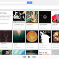 Hands-on: Google Play Music All Access review