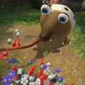 Pikmin 3 UK release date revealed: coming to Wii U on 26 July