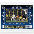 Sky Sports iPad app updated for Champions League final, 20 camera angle choice