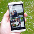 Google fixing Google+ update that causes incompatibility with Android 4.0+ devices