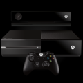 Xbox One release date and everything you need to know