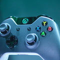 Microsoft: Xbox One will 'support trading and reselling of games'