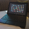 HP SlateBook x2 pictures and hands-on