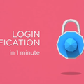 Twitter finally introduces login verification via SMS
