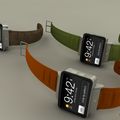 Analyst says no Apple iWatch until 2014