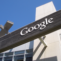 Google rolls out Drive and Calendar search in Gmail, brings Google+ photos to Search