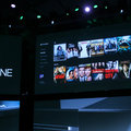 Sky happy to explore opportunities of Xbox One, YouView not so much