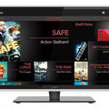 Kogan launches 32-inch LED smart TV running Android ICS