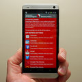 Qualcomm's Snapdragon BatteryGuru for Android exits beta