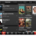 Apple updates iTunes Movie Trailers app with Fandango app ticket purchasing