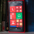 Windows Phone App for Desktop leaves preview with new features