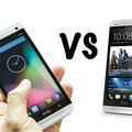 HTC One Google Edition vs HTC One: What's the difference?