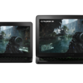 Razer introduces Blade and Blade Pro, ultra-thin gaming notebooks with Haswell and LED displays