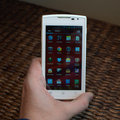 Prestigio Multiphone 4500 Duo review