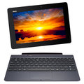 Asus unveils new Transformer Pad Infinity with 2560 x 1600 10.1-inch screen and 4K output