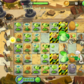 Plants vs Zombies 2 coming to iPhone and iPad 18 July, official trailer released