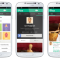 Vine for Android finally arrives