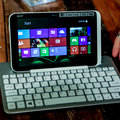 Hands-on: Acer Iconia W3 review