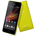 Sony Xperia M brings a dash of colour and dual-SIM capabilities to a friendly price point