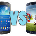 Samsung Galaxy S4 Active vs Galaxy S4: What's the difference?