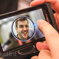 BlackBerry 10.2 shown off in new video, ahead of release later this year