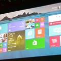 Windows 8.1 Start button revealed at Computex 2013 in new video