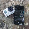 GoPro app v2.0 hands-on: Access and share Hero3 files with your smart devices