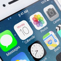 iOS 7 release date and everything you need to know