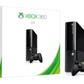 Microsoft reveals new Xbox 360 design: Slimmer, quieter, from £149