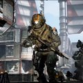 Xbox One E3 2013: The best games trailers, Halo, Titanfall, Dead Rising 3 and more